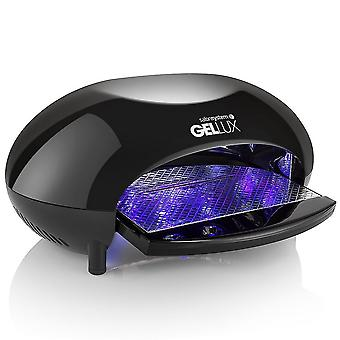 Gellux Gellux LED Lamp