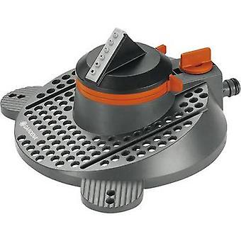 Circular sprinkler GARDENA Comfort Tango 2065-20 9 - 310 m²