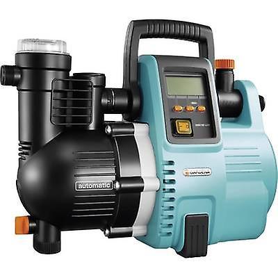 GARDENA 1759-20 Pompe à eau domestique 230 V 5000 l h