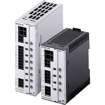 Fi-Schutzschalter Block PC-0724-480-0