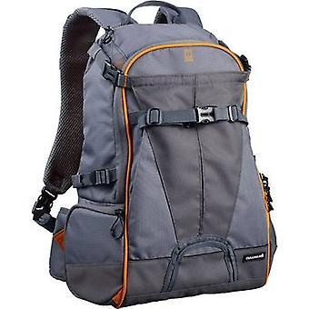 Backpack Cullmann ULTRALIGHT sports DayPack 300 Internal dimensions (W x H x D