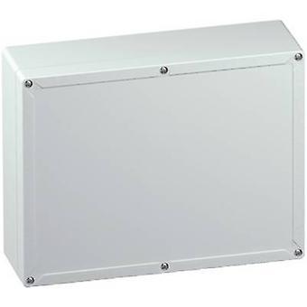Spelsberg TG ABS 3023-11-o Fitting bracket 302 x 232 x 110 Acrylonitrile butadiene styrene Grey-white (RAL 7035) 1 pc(s)
