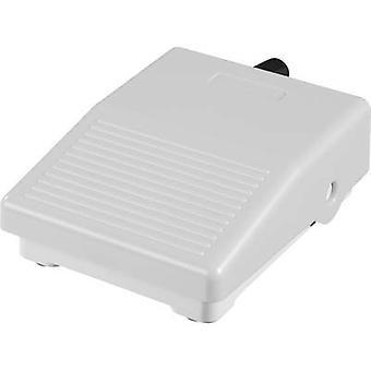 IPM2G ABB interruptor 250 V AC 3 A 1-pedal 1 cambio IP40 1 PC