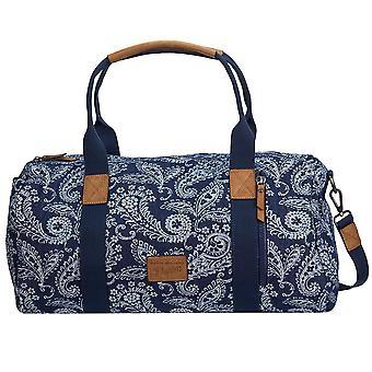 Tom tailor denim MADISON sports bag travel bag of Weekender 200030-50