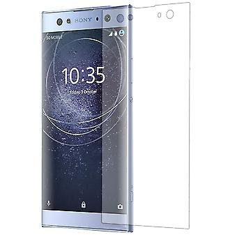 Sony Xperia XA2 ultra screen protector 9 H laminated glass tank protection glass tempered glass