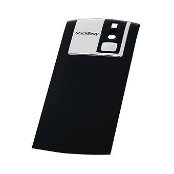 OEM BlackBerry Replacement Standard Battery Door for BlackBerry Pearl 8100 - Dar