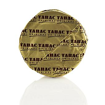 Tabac Shaving Soap Bowl Refill - 125g