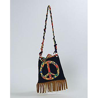 Hippy Handbag.