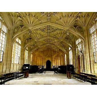 Oxford Film Locations by Oxford Film Locations - 9781841657936 Book