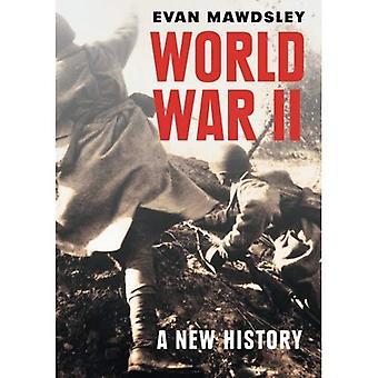 World War II: En ny historie