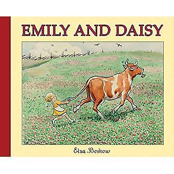 Emily et Daisy