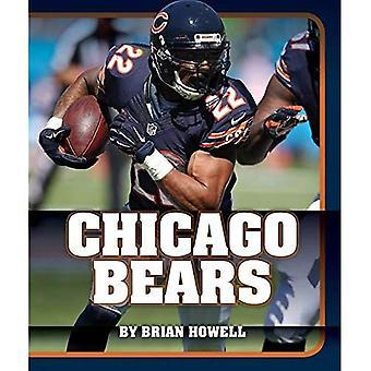 Chicago Bears (Guida di Insider di calcio Pro: Nfc North)