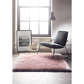 Callie Rose  Rectangle Rugs Plain/Nearly Plain Rugs