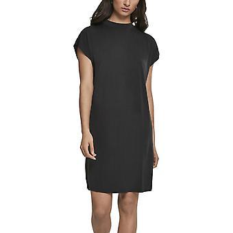 Clássicos Urban ladies - MODAL vestido preto