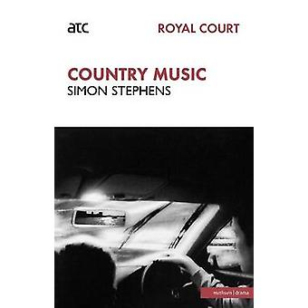 Country Music by Stephens & Simon
