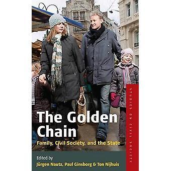 Den gyllene kedja familj Civil Society och staten genom Nautz & Jrgen
