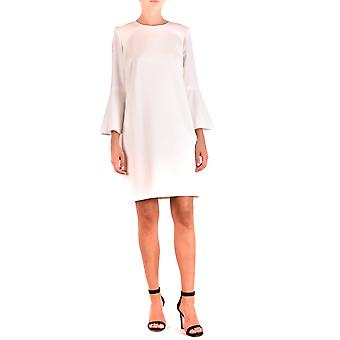 Ralph Lauren vit Polyester klänning