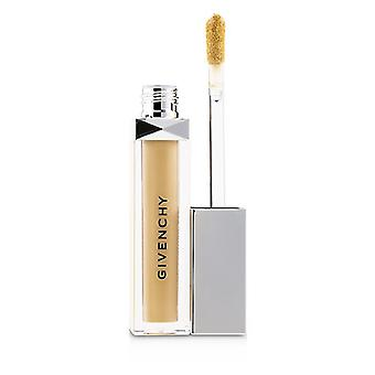 Givenchy Teint Couture Everwear 24h Radiant concealer-# 20-6ml/0.21 oz