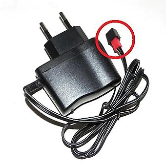 1 Piece Charger for battery RC 3.7V with cable JST ( EU connector)