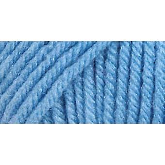 Ultra Mellowspun Yarn Medium Blue 554 814