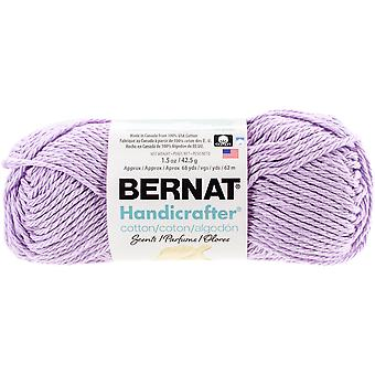 Handicrafter Cotton Yarn - Scents-Lavender 162105-5311