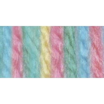 Softee Baby Ombre Yarn Candy Baby 166031 31415