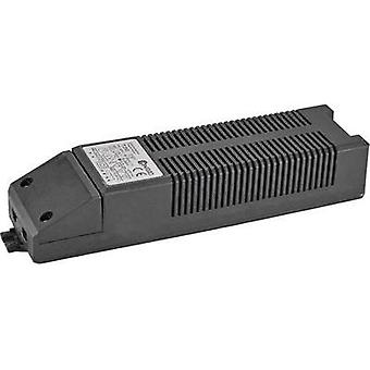 Halogen transformers - electronic Electronic transformer standard up to 250 VA T250