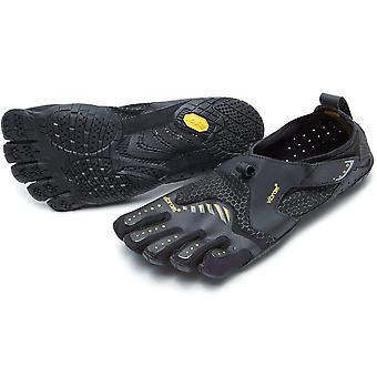 Vibram Five Fingers Signa chaussure de Fitness
