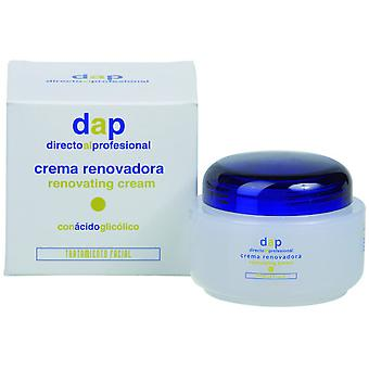DAP Renewal cream (Woman , Cosmetics , Skin Care , Anti-aging , Rejuveneting)