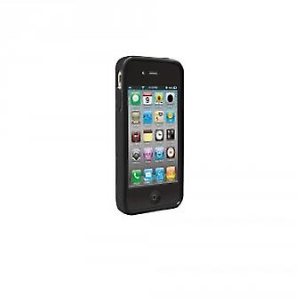 OLO OLO019614 Nimbus solid case cover iPhone 4 / 4s black