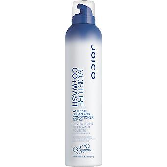 Joico Co + Wash vocht