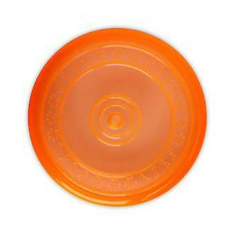 AFP disco Volante (Dogs , Toys & Sport , Frisbees & More)