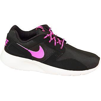Nike Kaishi Gs 705492-001 barna joggesko