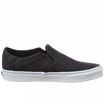 Vans W Asher Vvos Iqz ladies Moda shoes