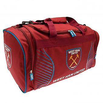 West Ham United Holdall SV