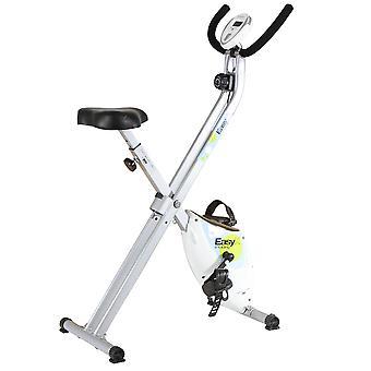 Sammenklappelig cykel EasyX YFAX90