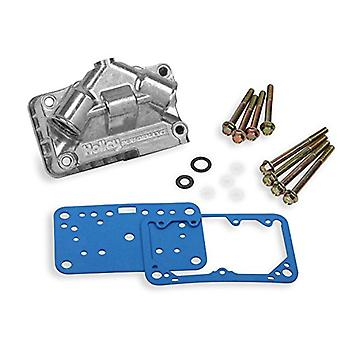Holley 134-102S Replacement Fuel Bowl Kit