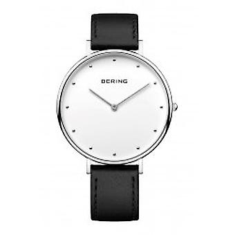 Bering Damenuhr Classic (14839-404)