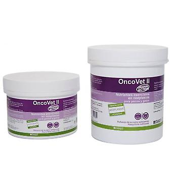 Stanvet Oncovet II (Dogs , Supplements)