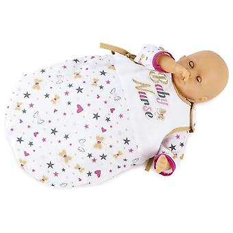 Smoby Baby Carrier Bag