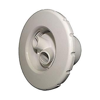 Balboa 16-4820WHT Magna Dual Port Roto Assembly - White