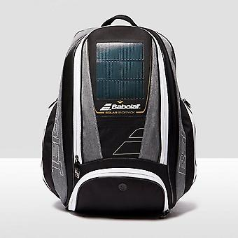 Babolat Solar Tennis Backpack
