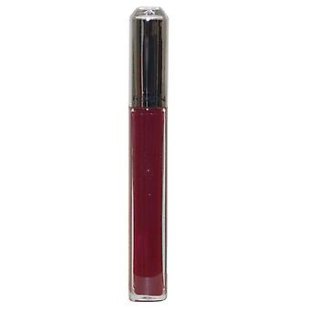 Revlon Ultra HD Lip Lacquer 5.9ml Carnation
