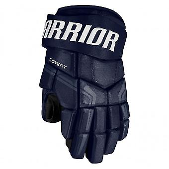 Warrior Covert QRE4 Handschuhe Bambini (Youth)