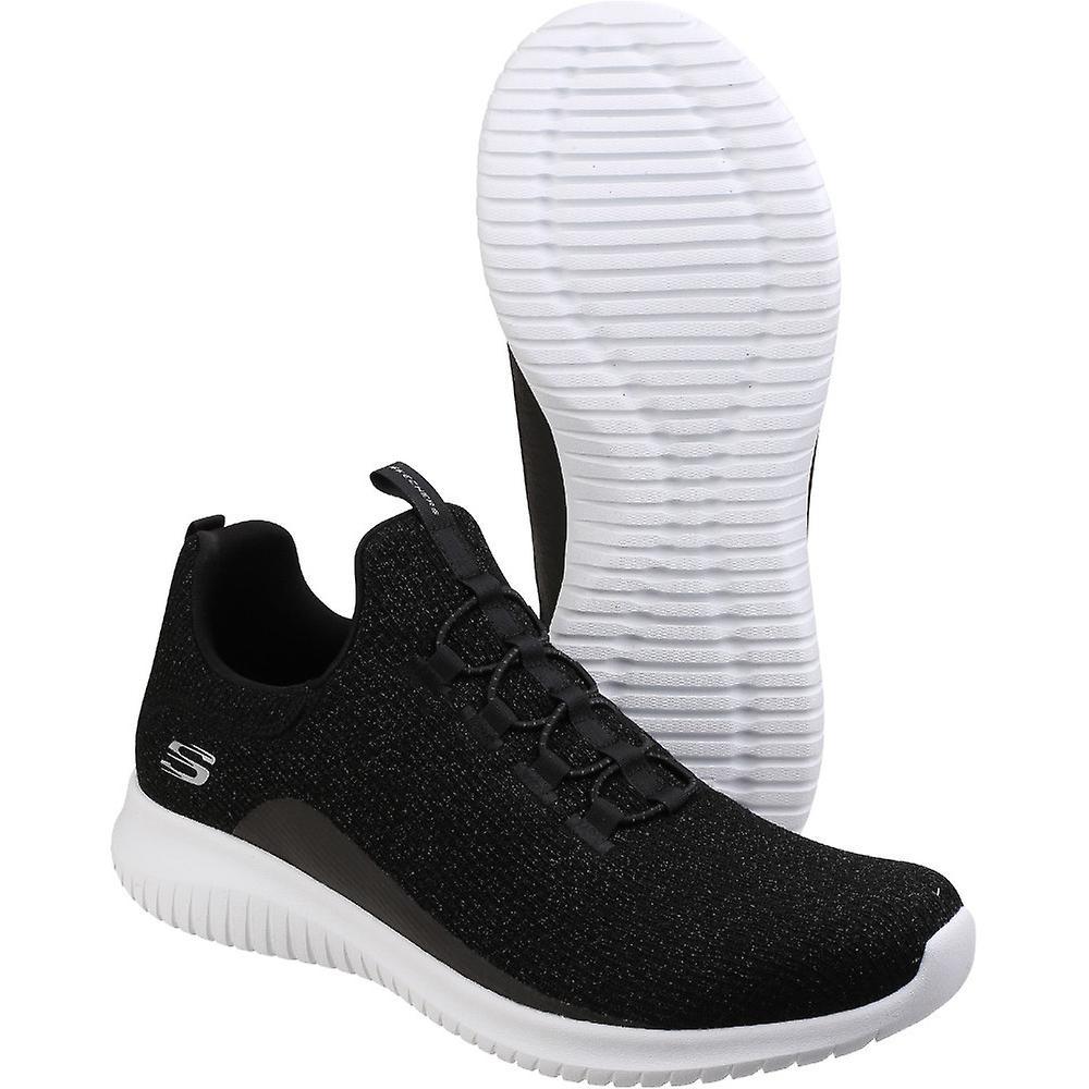 Skechers femmes Ladies Flex Ultra Sport chaussures formateurs d'entraînement