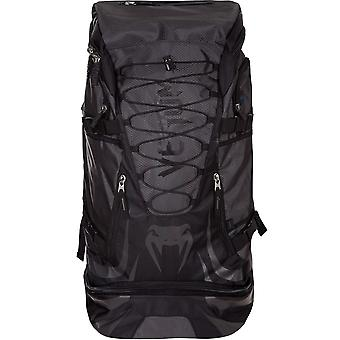 Venum Challenger Xtreme Backpack - Black