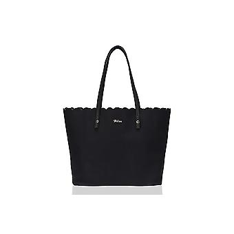 SHOPPER TASKE MILTON ML05 SORT