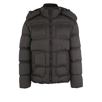 Lonsdale winter jacket Kellan