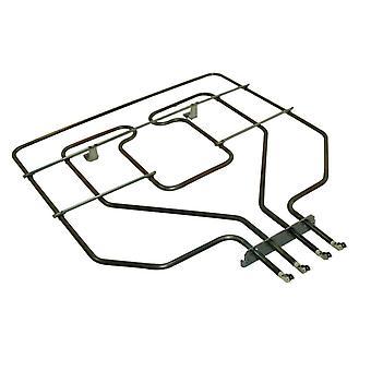 Bosch Neff Siemens Grill/ovn Element reservedele