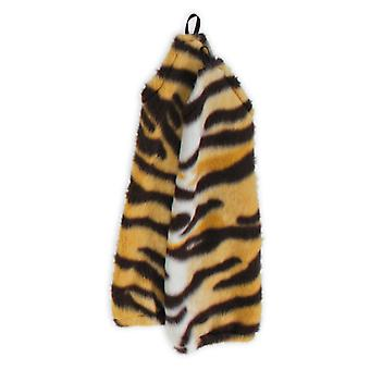 Handschoenen hand warmers Tiger accessoire kat